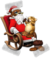 eventsticker-xmas-2014