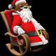 Weihnachts Event 2014 FAQ