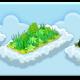 Alle Farmerama Event Wolkenreihen