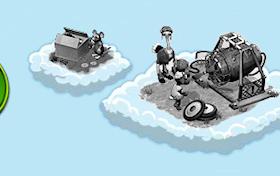 comic7-wolkenlinie