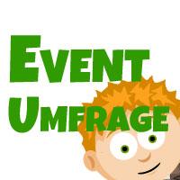 default-event-umfrage