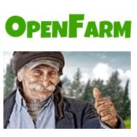default-openfarm-teaser