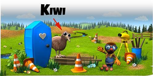 teaser-kiwi-vogel-2