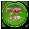valentinstag-2015-button