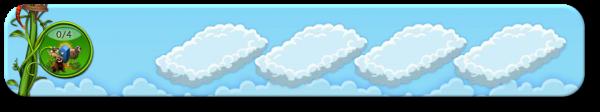 wolkenlinie-kistenteufel