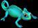 chamaeleon1