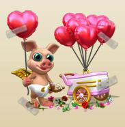 valentinstag-event-sticker