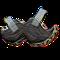 schnurrbart-silber