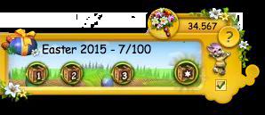 event-tracker