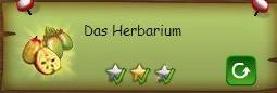 quest-das-herbarium