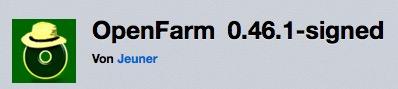 openfarm-signed