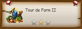 tourdefarm2