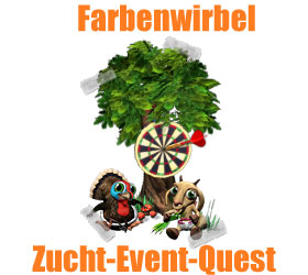 farbenwirbel-event-quest2