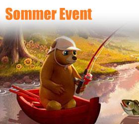 sommer-event-teaser