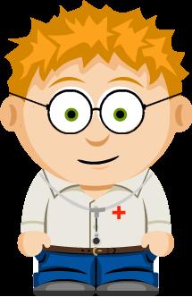 doc-jeuner