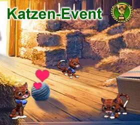 katzen-event-2015