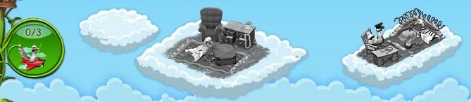 wolkenlinie-gaensezucht