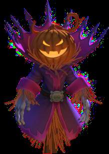 halloween-master