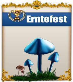 erntefest-2015-farmerama