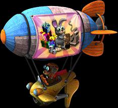 gift-trade-zeppelin