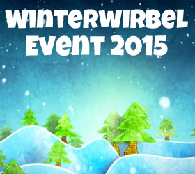 winterwirbel-event-2015