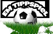 Kicktipp Anmelden