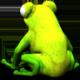Quest Froschfeuerwehr und Froschprinz