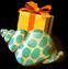 muschel-geschenk