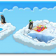 Polar-Party <hot>FAQ</hot>