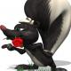 Valentinstag Bonuscode II Facebook